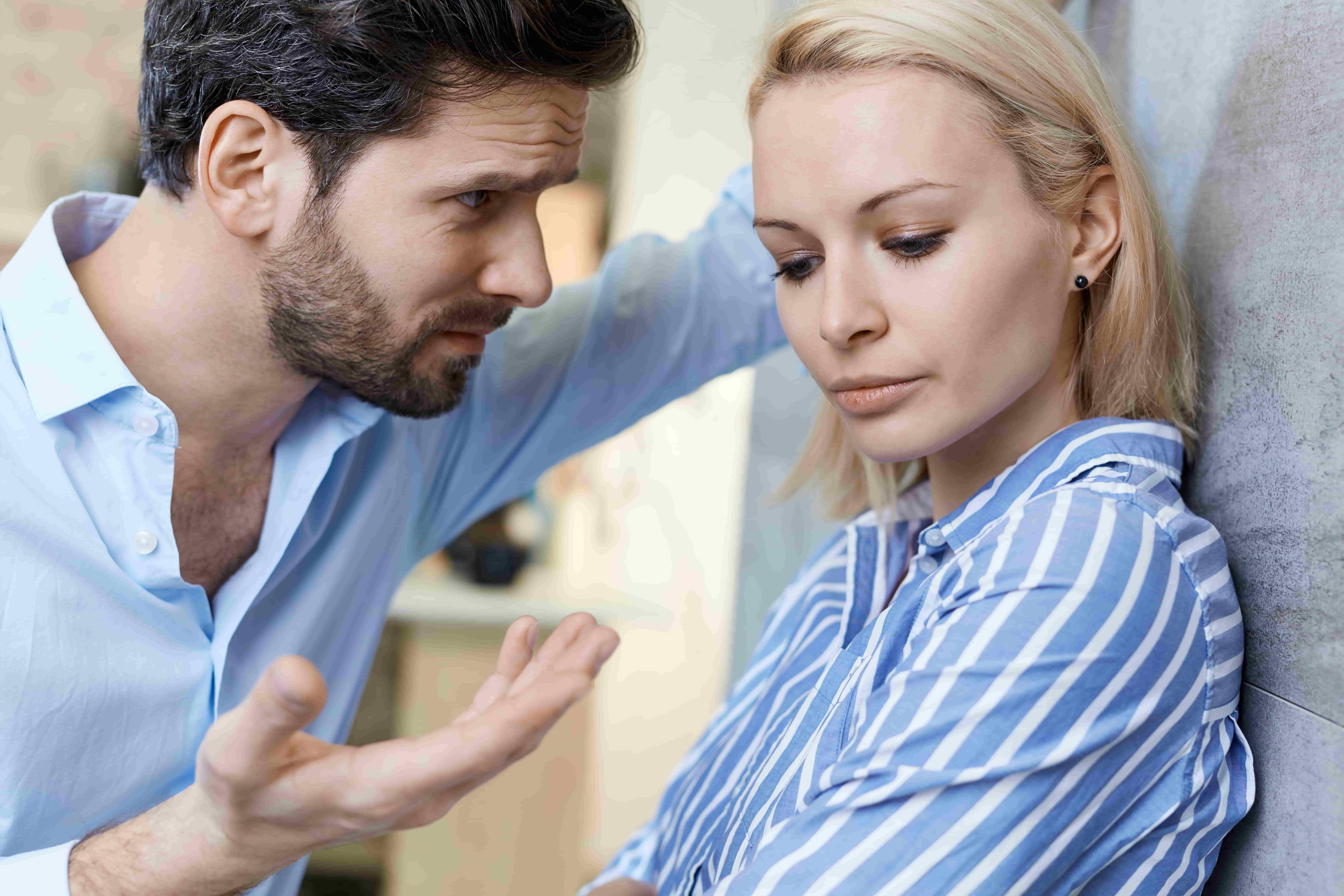 catch a cheating boyfriend